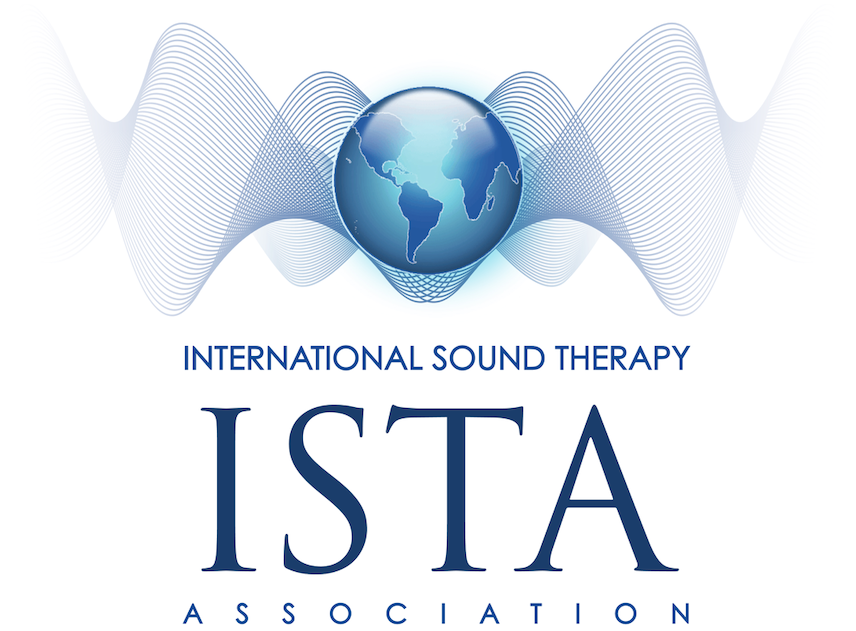 International Sound Therapy Association - Promoting the Benefits of Therapeutic Sound